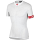 Castelli Core Mesh Short Sleeve