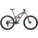 Yeti SB5.5C GX Bike 2016