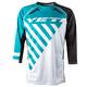 Yeti Enduro 3/4 Sleeve Jersey 2015