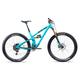 Yeti SB5.5C X01 Bike 2016