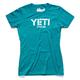Yeti Women's Classic Ride Jersey