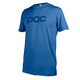 POC Trail Light Tee Shirt