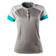 Yeti Monarch Women's Jersey