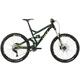 GT Sanction Pro 2016 Bike