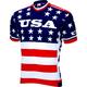 World Jerseys Team USA 1979 Retro