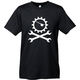 Mechanical Threads Jolly Wrencher Shirt