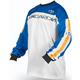 Rockgardn Karma Race Jersey