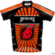 Primal Wear Team Metallica