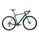 GT Grade X Bike 2016
