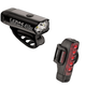 Lezyne Micro Drive 450XL / Strip Pair