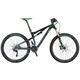 Scott Genius 740 Bike 2016
