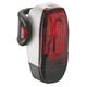 Lezyne KTV Drive Rear Light