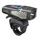 Niterider Lumina 950 Oled Boost Light