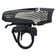 Niterider Lumina 950 Boost Light