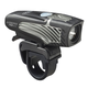 Niterider Lumina 750 Boost Light