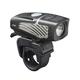 Niterider Lumina Micro 450 Light