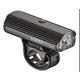Lezyne Super Drive 1250XXL Loaded Kit