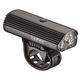 Lezyne Super Drive 1250XXL Front Light