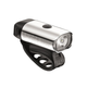 Lezyne Hecto Drive 350 XL Front Light
