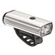 Lezyne Power Drive 1100XL Headlight