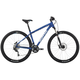 Kona Mohala Bike 2014