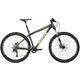 Kona Kula SRAM 2X10 Jenson Bike 2015