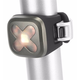 Knog Blinder 1 Cross Tailight