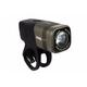 Knog Blinder ARC 220 Front Light