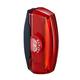 CatEye Rapid X3 Rear Taillight