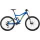 Knolly Endorphin XT Jenson Bike 2016