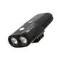 CatEye Volt 1600 HL-EL1010RC Headlight