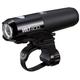 CatEye Volt 400 HL-EL461RC Headlight