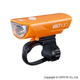 CatEye Volt 100 HL-EL150RC Headlight