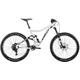 Knolly Endorphin GX Jenson Bike 2016
