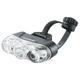 CatEye Rapid 3 Front Headlight