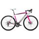 Orbea Avant M20D Bike 2015