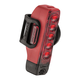 Lezyne Strip Pro Rear Light