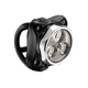 Lezyne Zecto Drive Front Light 2016
