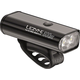 Lezyne Macro Drive 600XL Front Light