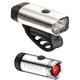 Lezyne Micro Drive 400Xl/Micro Pair