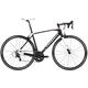 Orbea Orca M30 Bike 2015