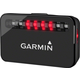 Garmin Varia Radar Taillight