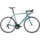 Ritte Ace Ultegra Jenson Bike 2016