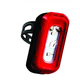 Blackburn Local 15 Rear Light Black