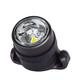 Azonic Sulu CR Head Light