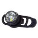Azonic Sulu USB Head Light