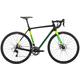 Niner BSB 9 RDO 2 Star 105 Bike
