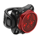 Lezyne Zecto Drive Rear Light