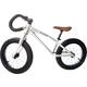 Early Rider Road Runner Balance Bike