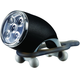 Infini Chien 5-LED Headlight